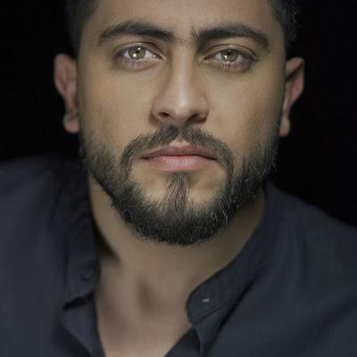 وائل سعيد