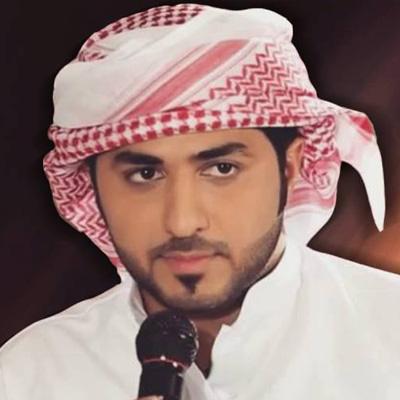 احمد الشحي