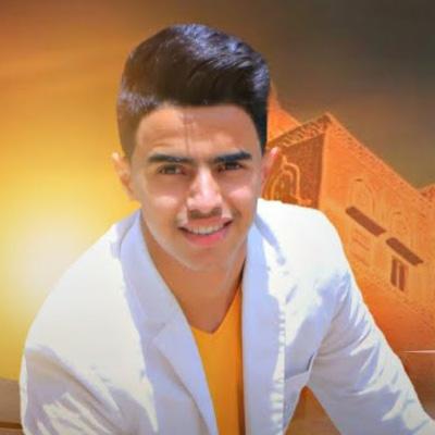 عمرو بن جارالله