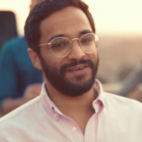 عبد الرحمن رشدى