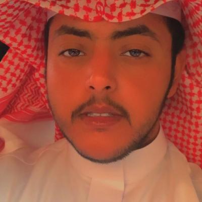 عبدالله عبدالحميد