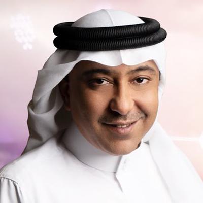 محمد احسان