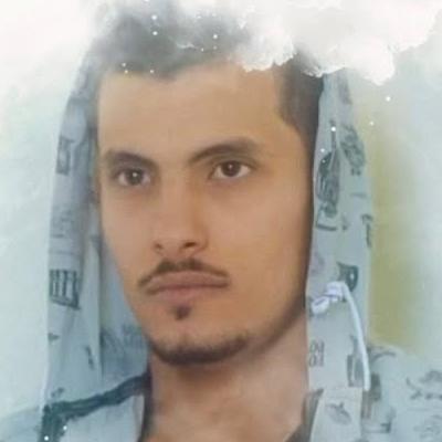 محمد الخليدي
