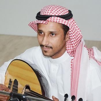 عبدالعزيز حمد الطيار