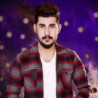 عماد المرياني
