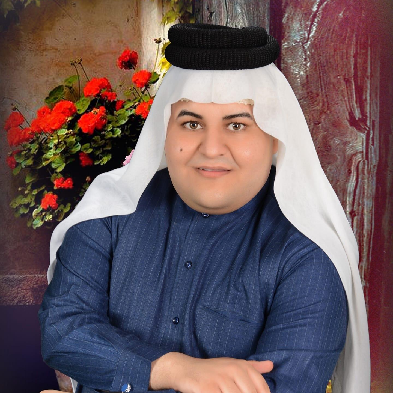 عباس الناصري