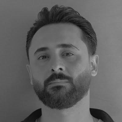 سيف غسان