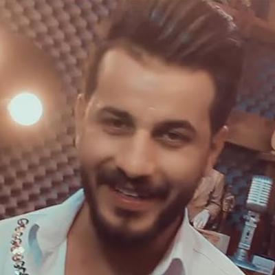 محمد الرياض